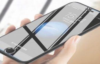 Huawei Nova 6 SE Release Date, Price, Full Specifications!