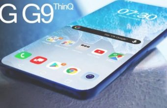 LG G9 ThinQ 2020: News, Leaks, Release Date, Price, Specs, and Rumors!