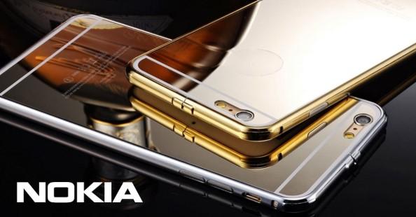 Nokia Beam Max Xtreme 2020