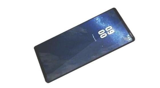 Nokia Blade Xtreme 2020