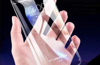 Nokia Maze Max 2020: 10GB RAM, 64MP Quad Cameras, 6500mAh battery!