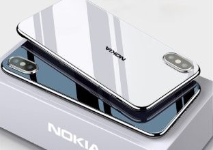 Nokia Maze Pro Max 2020 Release Date, Price, Full Specifications!