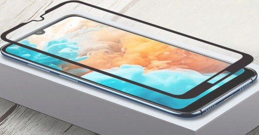 Nokia Maze Pro Max 2020