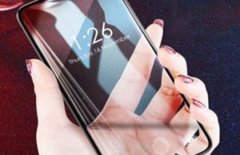 Nokia X 2021: Release Date, Price, Specs, Rumors and News!