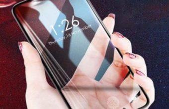 Nokia X 2021: 12GB RAM, Quad Camera and 7000mAh Battery!