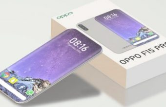 OPPO F15 Pro 5G Release Date, Price, Full Specifications!