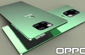 OPPO Reno 4 5G 2020 Specifications, Cheap Price, and Release Date!