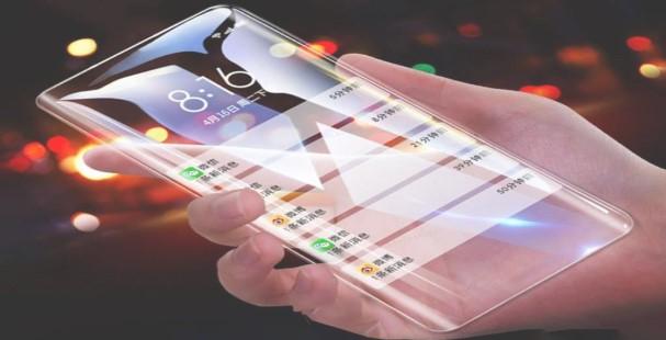 OnePlus 9T 2020