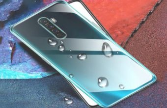 Realme X2 Pro Master Edition Release Date, Price, Full Specifications!