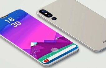 Realme X50 5G Release Date, Price, Specs, Features, Review & News!