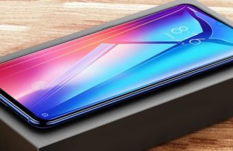 Realme X60 2020: 12GB RAM, Quad 108MP Cameras, 5700mAh battery!