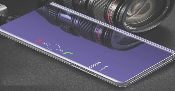 Samsung Galaxy Alpha 2020