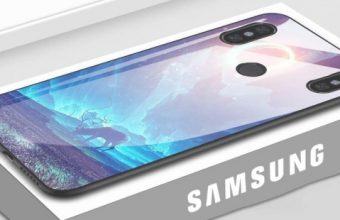 Samsung Galaxy Alpha Pro 2020: Release Date, Price, Specs, Features & News!