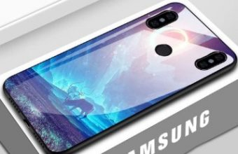 Samsung Galaxy Beam Pro 2020: Release Date, Price, Full Specifications!