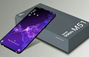 Samsung Galaxy M51 2020 Price, Launch Date, Specification & Features!