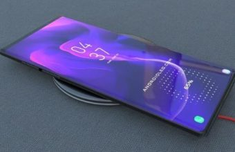 Samsung Galaxy Oxygen Max 2020 Price, Release Date, Specs & Feature!