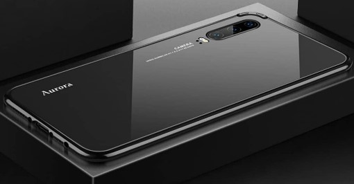 Samsung Galaxy S10 Mini 2020