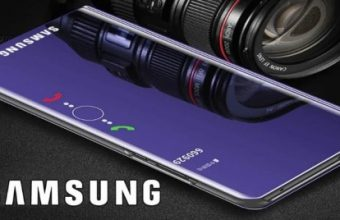 Samsung Galaxy S11 Xtreme Mini 2020 Price, Specs, and Release Date!