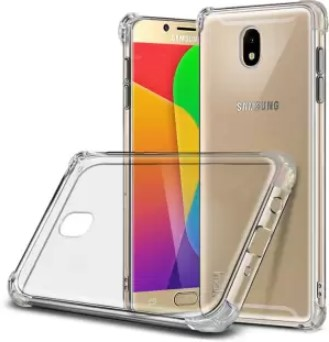 Samsung Galaxy S17
