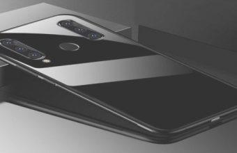 Sony Xperia 3 Plus 2020: 64MP Cameras, 12GB RAM & 4500mAh battery!