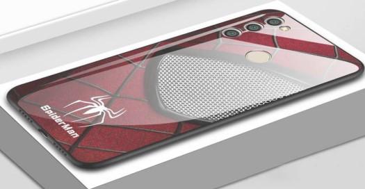 Sony Xperia 6 5G (2020)