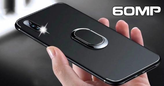 Sony Xperia XZ4 Flex 2020