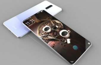 Vivo S2 Pro 2020 Release Date, Price, Full Specifications!