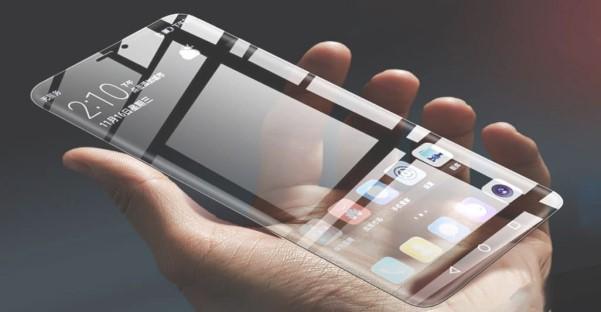 Xiaomi Mi Note 11 2020