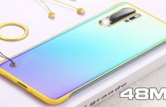 Honor 9X Lite 2020 Release Date, Price, Specs, Features, Rumors & News!