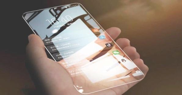 Huawei Nova 6 2020