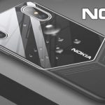 Nokia 9 Ultra 2020