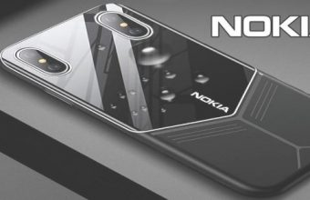 Nokia 9 Ultra 2020: Release Date, Price, Specifications & News!