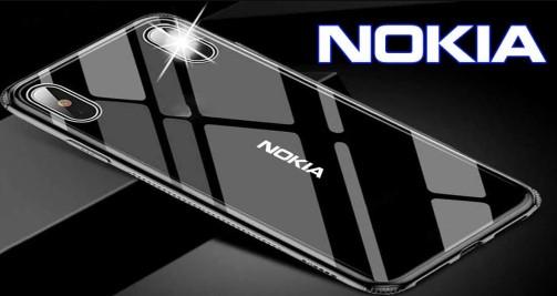 Nokia 9.2 2020