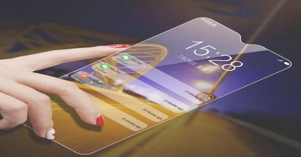 Nokia 9.2 Max 2020
