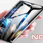 Nokia Note X 2020