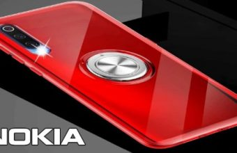 Nokia X90 Max 2020: Release Date, Price, Specifications & News!