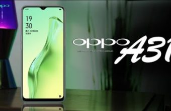OPPO A31 2020: Release Date, Price, Feature, Specs & Full Specification!