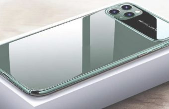 OPPO A51 2020 Release Date, Price, Specs, Features & News!