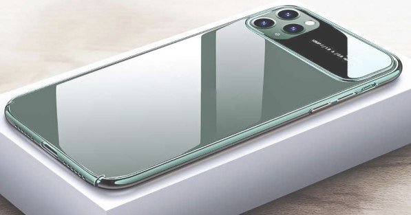 OPPO A51 2020