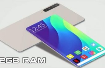 OPPO Reno 4 2020: Release Date, Space, Price, and News!