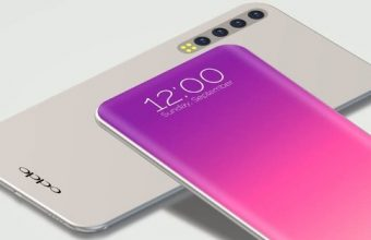 OPPO F15 2020: Price, Specs, and Release Date!