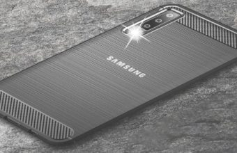Samsung Galaxy A41 2020 Release Date, Specs, Price, Features & News!
