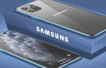 Samsung Galaxy A70e 2020: Release Date, Price, Specs & News!