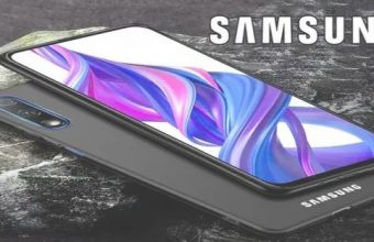 Samsung Galaxy S20 Ultra Release Date, Specs, Price, Features & News