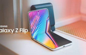 Samsung Galaxy Z Flip 2020 Release Date, Specs, Price, Features & News!