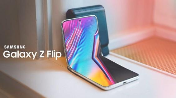 Samsung Galaxy Z Flip 2020 Release Date, Specs, Price ...