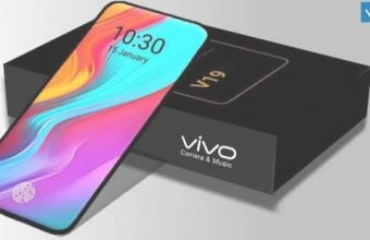Vivo V19 2020 Price, Release Date & Full Specification!