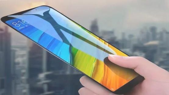 Xiaomi Mi A4 Lite 2020