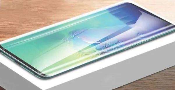 Xiaomi Redmi 9A 2020