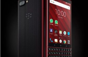 BlackBerry Key3 2021: Price, Specs, Features, Design, News & Release Date!